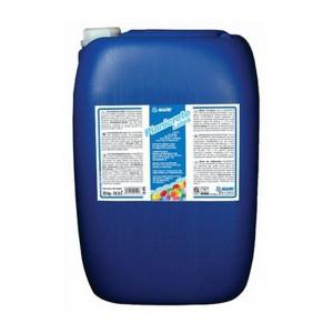 Синтетична латексова добавка PLANICRETE , 25 кг.