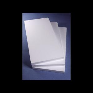 Изолационни плоскости от експандиран полистирол MAPETHERM EPS