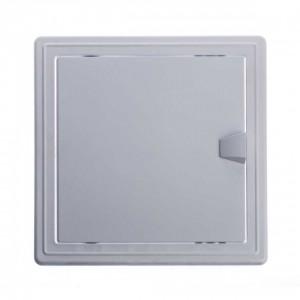 Врата ревизионна 150х150 мм (16410)