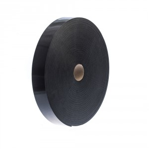 Лента акустична 30 мм х 30 м (10571)