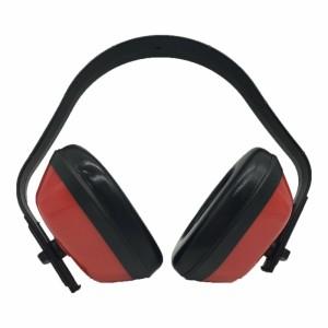 Антифони външни EIRENE 24 dB