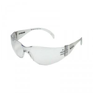 Очила защитни STANDARD безцветна бленда