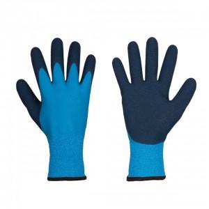 Защитни ръкавици зимни Cold Protect , размер 9