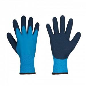 Защитни ръкавици зимни Cold Protect , размер 10
