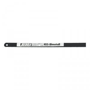 Ножовка биметална Z32 300X13 мм , ZEBRA