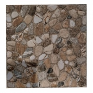 Гранитогрес Jocstone 32.6x32.6 см