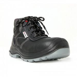 Обувки работни високи Nordik IT040