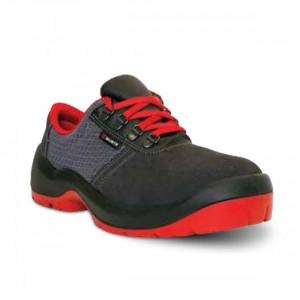 Обувки работни ниски Grigio O1