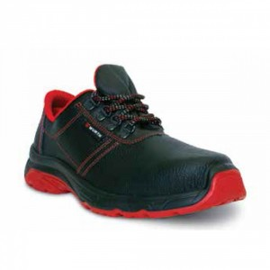 Обувки работни ниски Mia O2