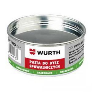 Защитна паста при заваряване , 200 гр.
