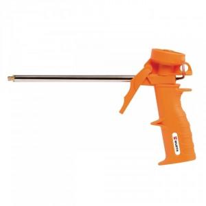 Пистолет за PU-пяна ECO Orange