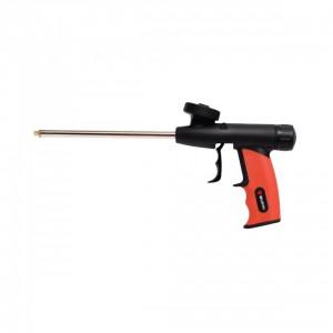 Пистолет за PU-пяна ECO Black