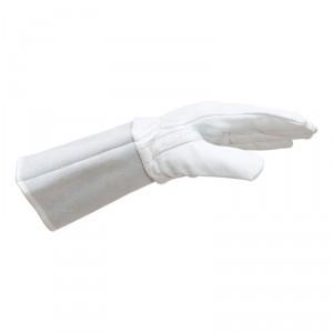 Ръкавици за заварчици W-130 , размер 11
