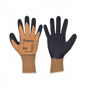 Ръкавици за механици Mechanic , размер 10