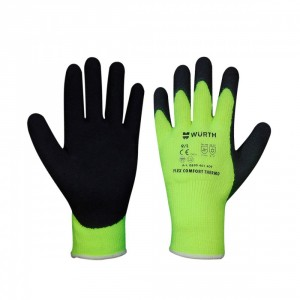 Ръкавици зимни Flex Comfort Thermo , размер 9