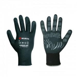 Монтажни ръкавици TIGERFLEX COOL , размер 9