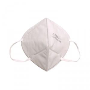 Защитна маска KN95 - FFP2
