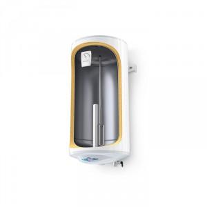 Електрически бойлер BiLight Inox Slim SSV 80 35 30 B11 TSR , 80 л. , 3.0 kW