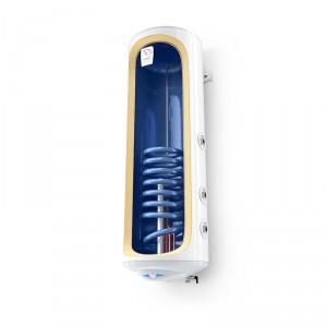 Електрически бойлер BiLight Slim с лява серпентина GCVSL 80 38 30 B11 TSRP , 80 л. , 3.0 kW