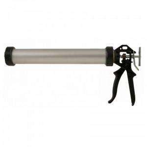 Пистолет ръчен мека опаковка , 600 мл
