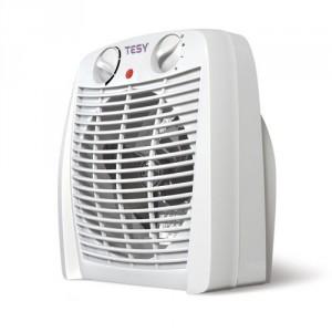 Вентилаторна печка HL 213 V , 2.0 kW