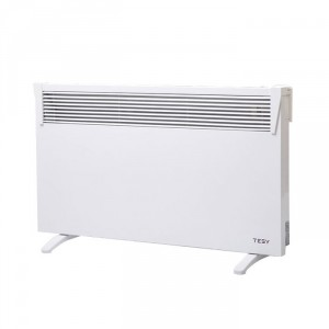 Панелен електрически конвектор CN03 200 MIS F , 2000 W