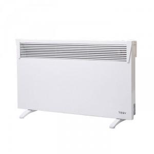 Панелен електрически конвектор CN03 250 MIS F , 2500 W