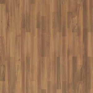 Естествен трислоен паркет Salsa Oak Cinnamon BR PL TL DG