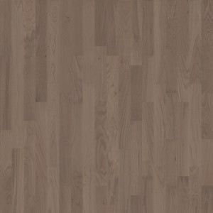 Естествен трислоен паркет Salsa Oak Granite BR DG PL
