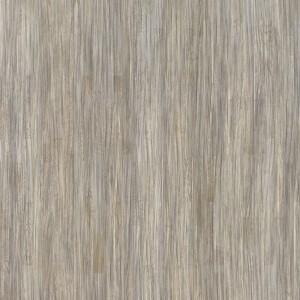 Естествен трислоен паркет Salsa Art Shades of Grey PL TL DG
