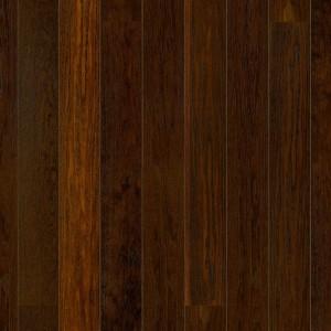 Естествен трислоен паркет Tango Oak Java G BR MAB PN