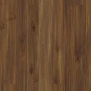 Естествен трислоен паркет Tango Oak Bourbon BR MDB PL TL DG
