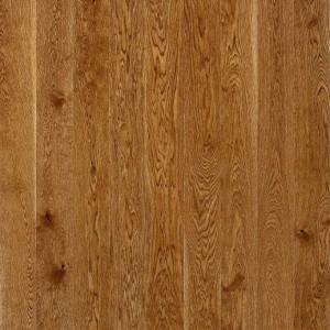 Естествен трислоен паркет Europlank Oak Honey BR CL