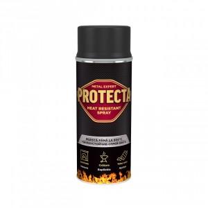 Protecta Топлоустойчив спрей