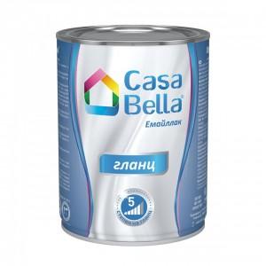 Casa Bella Емайллак гланц