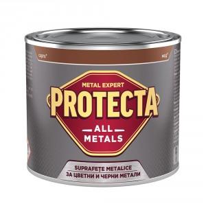 Боя за черни и цветни метали PROTECTA All Metals