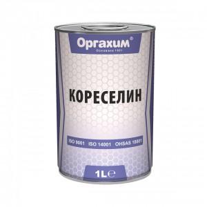 Кореселин , 1 л.