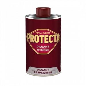 Разредител Protecta , 250 мл