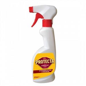 Ръждопреобразувател Protecta Corrostop , 0.450 л.