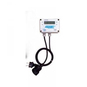 Контролер за аераторна помпа AQC-BASIC