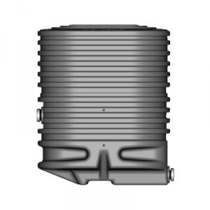 Тласкател за BIOROCK , Ø 110 мм