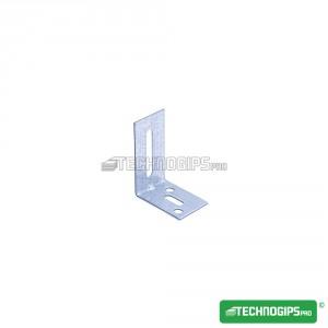 Technogips Pro Пета за UA 50 мм