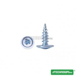 Technogips Pro Винт рапиден тип копче 4.2х13 мм