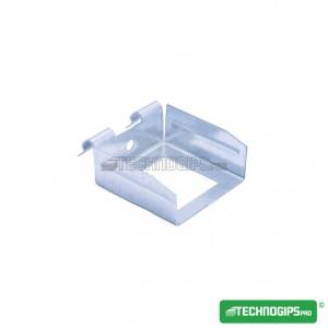 Technogips Pro Връзка CD за едно ниво