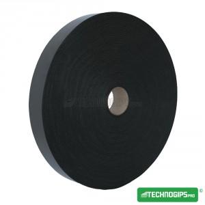 Technogips Pro Лента акустична 30 мм./ 30 м.