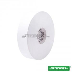 Technogips Pro Лента хартиена за фуги 50 мм. / 150 м.