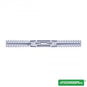 Technogips Pro Окачвач директен 125 мм