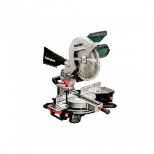 Герунг циркуляр ø305mm 2000W METABO KS 305 M