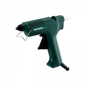 Пистолет за лепене ø11 200W METABO KE 3000