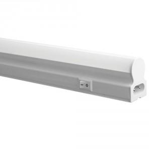 LED осветително тяло SPICA LED T5 4W CL 4000K
